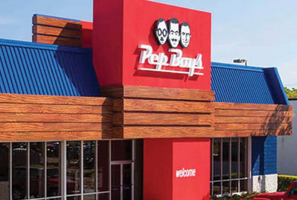 ewi-website-Pep-Boys-3-cropped