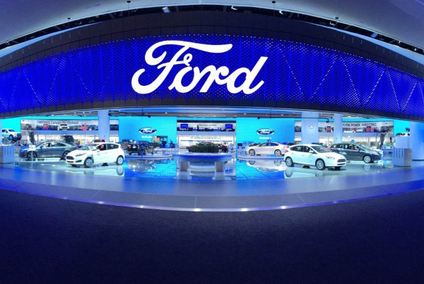 ford-naias-2016-14web